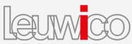 Logo von Leuwico Büromöbel