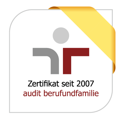 audit_neu.jpg
